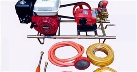 Daftar Mesin Steam Cuci Motor Listrik daftar harga mesin steam cuci motor terbaru semua merek