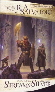 libro archmage forgotten realms r a salvatore trilog 237 a el elfo oscuro libros escritores books