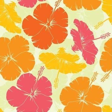 hawaiian pattern cdr chevron patterns tile free vector download 18 867 free