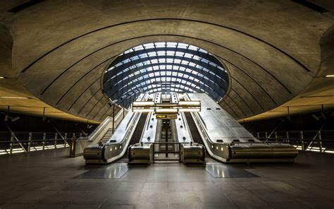design museum london nearest tube station visit the unbelievable locations used to film rogue one