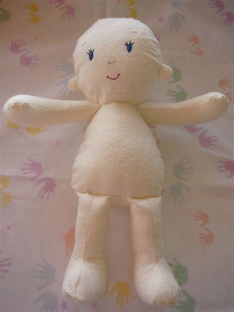 pinterest pattern doll soft cloth doll patterns free cloth doll sewing pattern