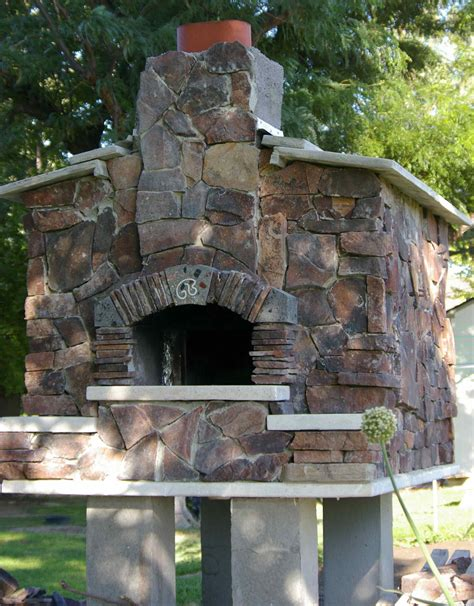 build a brick oven backyard 100 how to build a backyard brick oven brick bbq