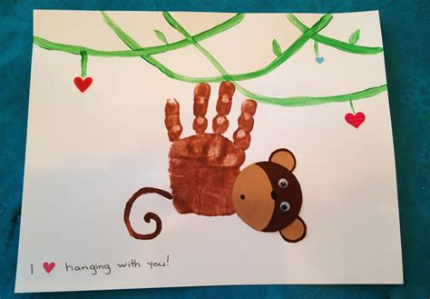 handprint crafts for handprint craft phpearth
