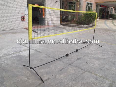 new backyard multi sports badminton tennis