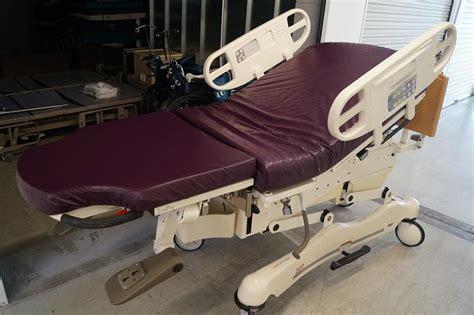gurney bed san diego hospital beds medical beds and gurneys
