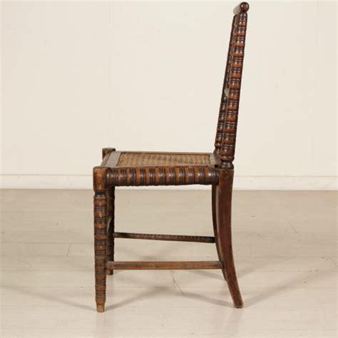 sedie bambu sedia effetto bamboo sedie poltrone divani