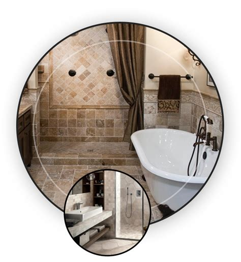 renovate bathroom renovate bathroom bathroom remodel eek to chic on a