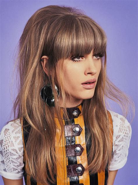 are bangs ok for women in their 70s best 25 60s hair ideas on pinterest 60s hairstyles