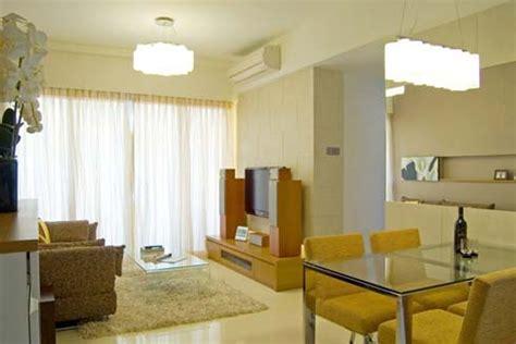 blog ghaib living room design apartment enjoy