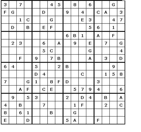sudoku geant gratuit a imprimer