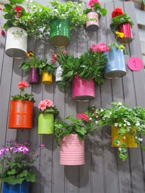 diy backyard garden ideas best 25 garden ideas ideas on backyard garden