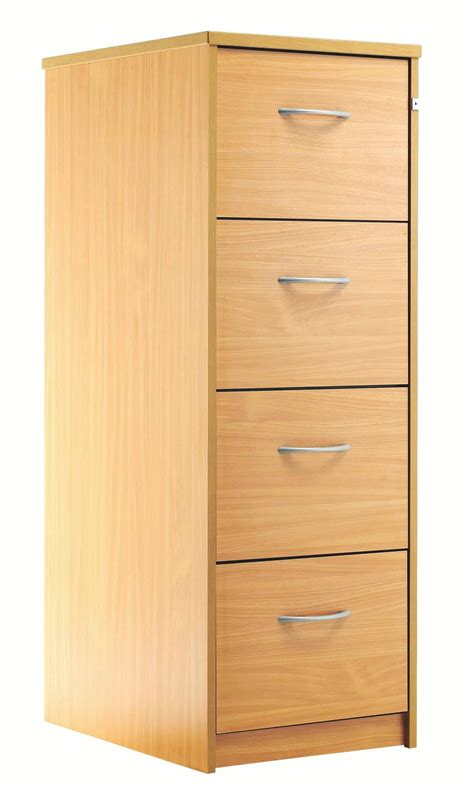 File Cabinets Awesome Wood Credenza File Cabinet Credenza Wood Filing Cabinets For Home