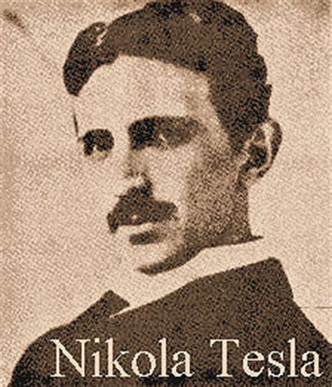 Nikola Tesla Wireless Communication A Chronological History Of The Development Of Radio To The