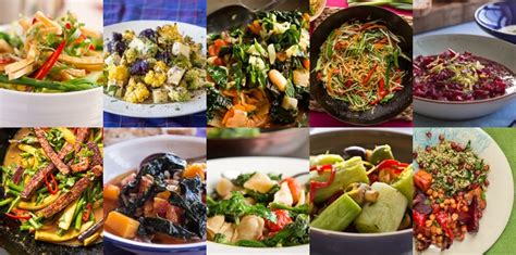 vegetables per day how to get 10 fruit and vegetable servings per day demuths