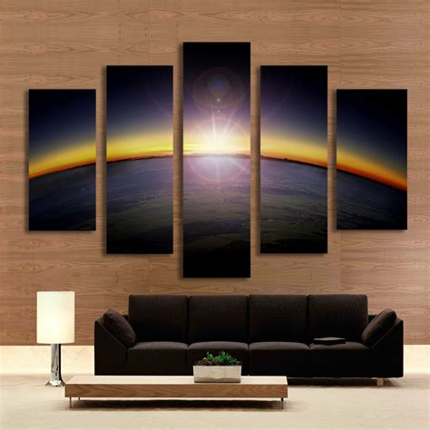 aliexpress home decor amazing wall art online get cheap amazing wall art