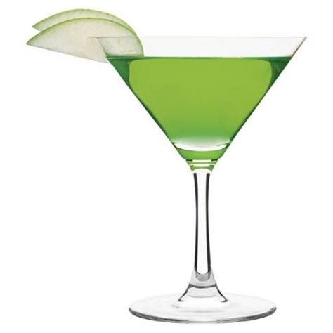 sour apple martini apple martinis martinis and absolut vodka on pinterest