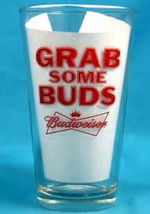 Budweiser Sweepstakes - budweiser glassware instant win game and giveaway