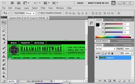 adobe photoshop white rabbit tutorial index of download adobe photoshop cs5 v12 micro edition