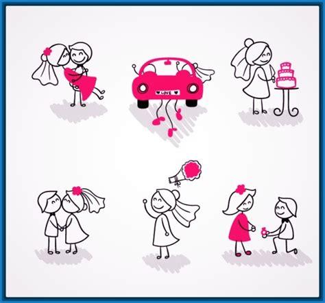 imagenes de amor para dibujar en una carta dibujos faciles de hacer los mejores dibujos para imprimir