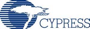 Cypress Semiconductor Cypress Semiconductor Vows To Fight Despite Itc Loss