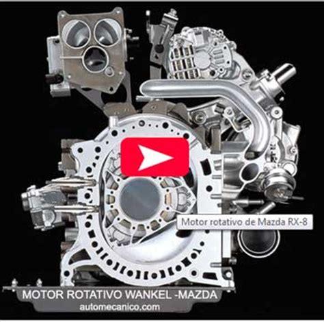 bandas y cadenas de tiempo automecanico como aprender mecanica automotriz gratis