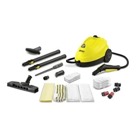 karcher upholstery steam cleaner manual for karcher steam cleaner yu gi oh 5ds 1 25
