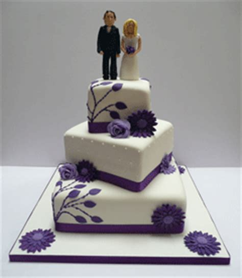 wedding cakes handmade and designed by cakes