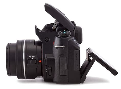 Sony Dslr Di Malaysia sony alpha dslr a580 price in malaysia specs technave