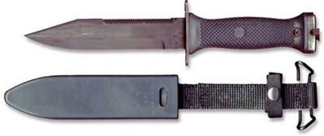 mk3 navy knife ontario 3 navy knife qn mk3