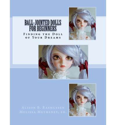 jointed doll guide jointed dolls for beginners alison boyd rasmussen
