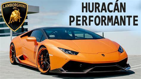 Prices Of Lamborghini by Lamborghini Gallardo Starting Price In India Fiat World