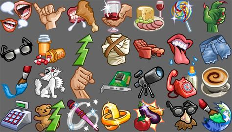 sims 4 icons download sebastian g hyde icons sims 4