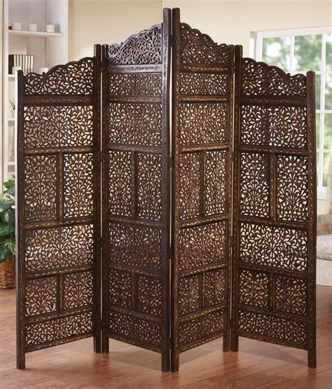 screen bedroom divider 153 best images about room dividers on pinterest coaster furniture dressing screen and