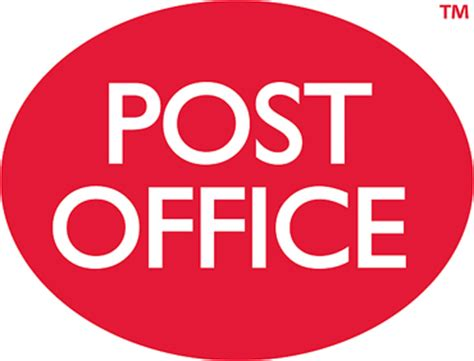 Post Office Hours Sunday by Marlborough Town Council Essential Services
