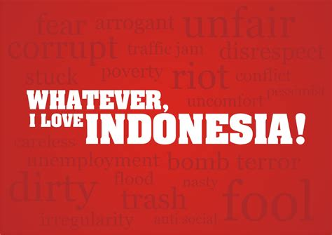 Awesome Indonesia my story my awesome indonesia merdeka 17an