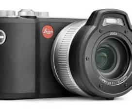 cameras | toughgadget