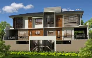 Duplex House For Sale Duplex Houses For Sale