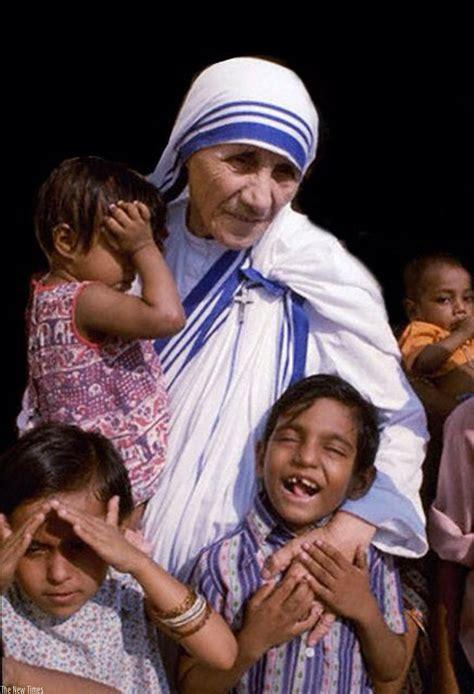 mother teresa children s biography story corner love and care like mother teresa the new