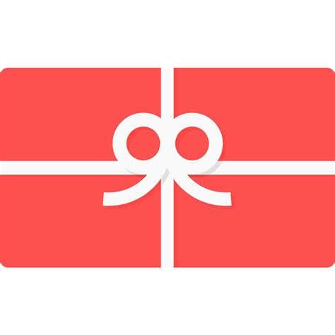 Gift Card Prices - gift card the smile more store