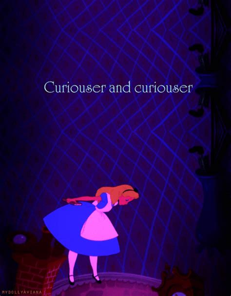 Curiouser And Curiouser by Taecyeon Guigui A Remembrance Of All Things Micheoso
