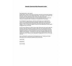 77 uniform sponsorship letter sample cv sample for nursing job sample letter requesting for lower price how do i spiritdancerdesigns Images