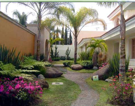 imagenes de hola jardin jardines con dise 241 o p 225 gina 6
