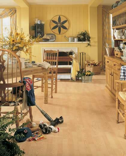 Laminate Flooring Grimsby by Grimsby Carpet Warehouse No1 In Lincolnshire For Quality