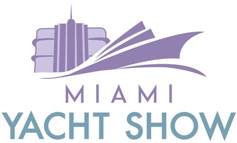 boat show miami 2019 miami yacht show 2019 miami fl 31st annual yacht and