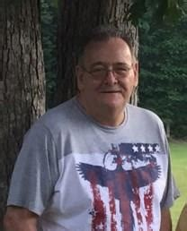 robert henderson obituary waynesboro virginia legacy