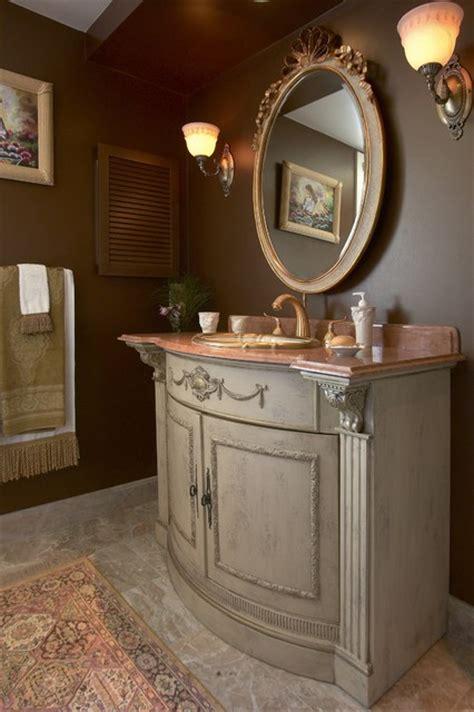 houzz small bathrooms powder room traditional with crown powder rooms small bath ideas traditional bathroom