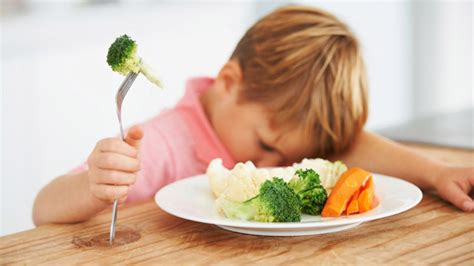 Eat Your Vegetables Inside Motherhood by How To Trick A Child Into A Vegetable Jones