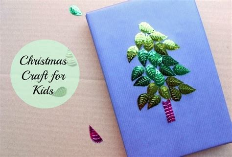 craft ideas for easy gift wrap - Crafting Gifts