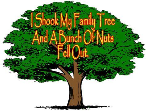 my tree my family tree logo clipart best