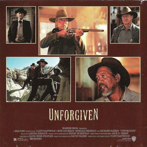 unforgiven free mp download unforgiven i mp3 apexwallpapers com